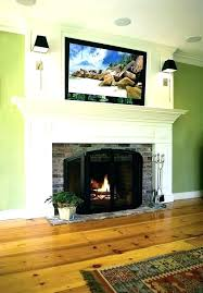tv cabinet with fireplace fireplace mantel stand electric fireplace surrounds electric remington electric fireplace tv lift