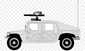 Jeep Willys Mb Colorare Auto Camionetta Scaricare Png Disegno
