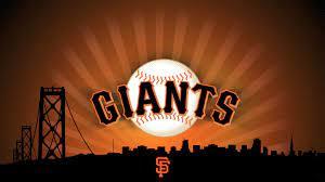 San francisco giants, Sf giants baseball