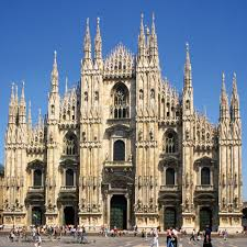 famous architecture in the world. Special The Most Famous Architecture In World Top Design Ideas