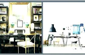 Office decorating work home Professional Office Decor Ideas For Work Decorating Men Home Small Spaces Decoration Design Bliss Film Night Office Decor Ideas For Work Decorating Men Home Small Spaces