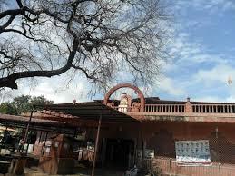 lkot swami samarth maharaj temple