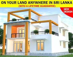 sri lanka home plan home plans or grand homes house plans sri lanka budget home plan
