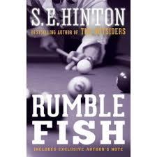 college essays college application essays rumble fish essay rumble fish essay