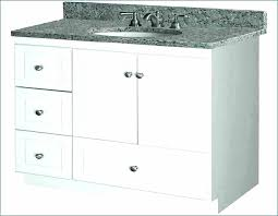 48 inch vanity without top black inch bathroom vanity inch white bathroom vanity without top inch bathroom vanity without top co within white idea inch