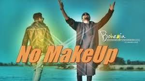 no makeup new song bilal saeed ft