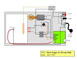 mega pro remote wiring diagram mega image wiring show fogger pro on mega pro remote wiring diagram