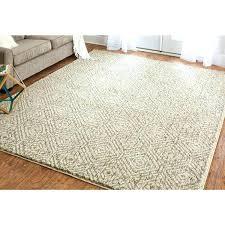 mohawk area rugs 8x10 area rugs home area rug x home area rug mohawk home starburst