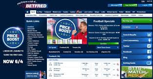 2019 Top Bookies Online Sites Uk Best Betting amp; Offers tEvqFwYRxn