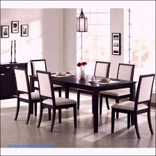 black dining room chairs new dining room tall dining room table great ideas design set tar