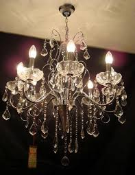 china antique crystal chandelier candle holders lrc036 china chandelier candle holder crystal chandelier candle holders