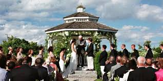 white cliffs country club weddings get prices for wedding venues Wedding Venues Plymouth white cliffs country club wedding venue picture 4 of 15 provided by white cliffs wedding venues plymouth