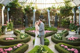 phipps conservatory and botanical gardens pittsburgh wedding venue burgh brides vendor guide member
