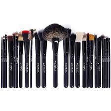 best brush set shany masterpiece signature brush set 24 pieces