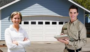 garage door serviceGarage Doors Denver  Your Colorado Source For Repairs New