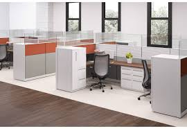 Commercial office space design ideas Wall Commercial Office Space Design Ideas Photo Office Design Ideas Commercial Office Space Design Ideas Office Design Ideas