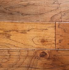 please see reward hardwood flooring installation instructions for details