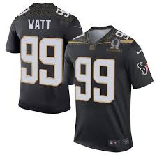 Items Jj Shop Collection Sales On Returns Jersey Of Awesome Shipping Jersey And Watt Eligible Our Free