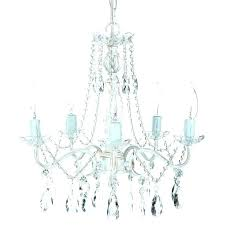 bright colored chandeliers bright colored chandelier best crystal chandeliers images on glass and crystal chandeliers
