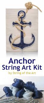 Best 25+ String art ideas on Pinterest | Diy string art, String art  patterns and Thread art