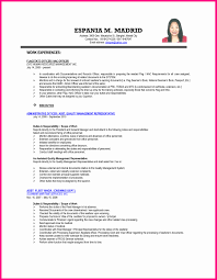 resume sample format for students fresh a picnic party essay in  gallery of resume sample format for students fresh a picnic party essay in english for 2nd year braveheart book
