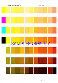 Download Pantone Color Bridge Cmyk Pc Pdf