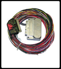 thunder heart performance wiring Harley Softail Wiring Harness at Thunderheart Wiring Harness Diagram