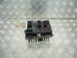 peugeot 206 manual fuse box wiring library 2004 peugeot 206 hatchback under bonnet fuse box front view