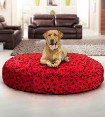 large dog beds on sale44