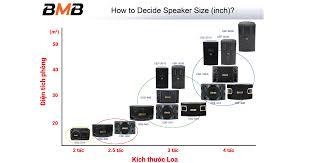 Cách Chọn Dàn Âm Thanh Karaoke Gia Đình - Audio Profession