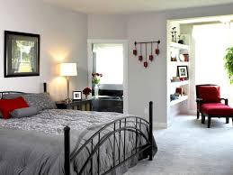 Modern Boys Bedrooms Bedroom Boys Bedroom Awesome Modern Boys Room With Cozy Grey Bed