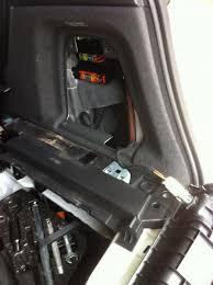 2011 q7 trailer hitch install audiworld forums Audi Q7 Towbar Wiring Diagram Audi Q7 Towbar Wiring Diagram #11 Audi Q7 Trailer Hitch Wiring