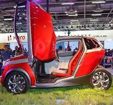 new car launches of bajajBajaj may soon launch a Tata Nano rival  Rediffcom Business