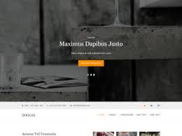 Download 2959 Free Website Templates Css Html Free Css