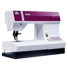 Is Pfaff A Good Sewing Machine