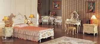 classic bedroom furniture antique bedroom