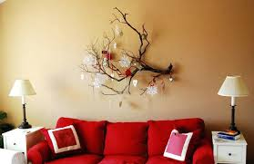tree branch wall decor tree branches wall decor art tree branch wall decor diy