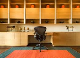 Contemporary Home Office Design Delectable 48 Best Home Office Images On Pinterest Home Office Offices And