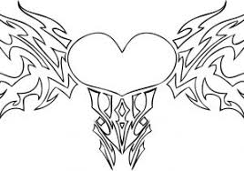 Love Coloring Page Pdf With Love The Look Of This Disfrut Es Shop