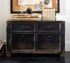 oak lateral file cabinet. With Oak Lateral File Cabinet