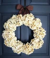 front door inspirations door inspirations summer wreaths for front door stunning winter door wreaths diy