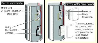 smart water heater thermostat full size of wiring diagram for hot ge fantastic water heater wiring diagram contemporary
