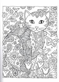 Small Picture Dance Fever Charlotte Coloring PagesFeverPrintable Coloring