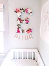 do it yourself baby room decorations baby girl room decorating ideas home view larger baby room