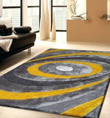 grey and mustard rug to new mustard yellow area rug grey mustard rug grey and mustard rug
