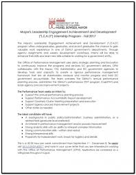 Sample Cover Letter For Resume Business Development Cover Letter