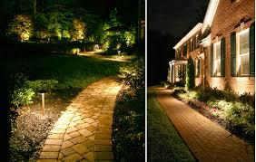 outdoor pathway lighting fixtures. beautiful landscape path lighting outdoor crafts home pathway fixtures m