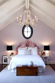 Baby Girl Room Chandelier Awesome Inspiration