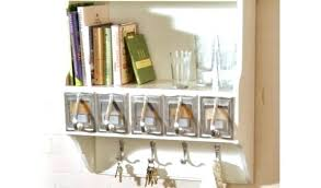 open wall shelving open wall shelving medium size of bookshelf thin wall bookshelf open wall shelves