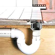 magnificent install shower drain installing shower drain floor drain installation images replace shower drain cover no